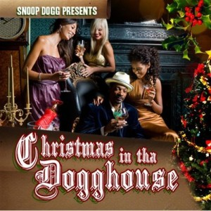 Most Bizarre Christmas Albums · Tastebuds Blog
