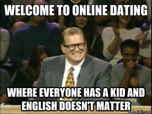 online dating humble