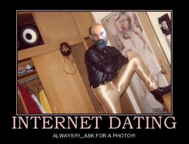 Hate internet dating sites