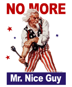 no-more-mr.-nice-guy