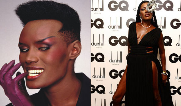 grace-jones-young-old