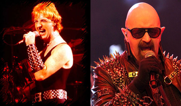 rob-halford-young-old