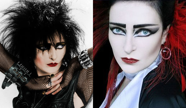 siouxsie-sioux-young-old