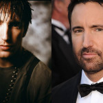Trent-reznor-young-old-150x150