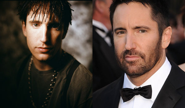 trent-reznor-young-old