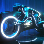 Tron-light-cycle-150x150