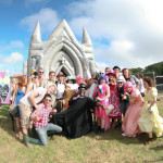 Bestival-wedding-photographer-chris-cowley-friday-130-150x150