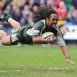 Rugby_player_flying_2-150x150