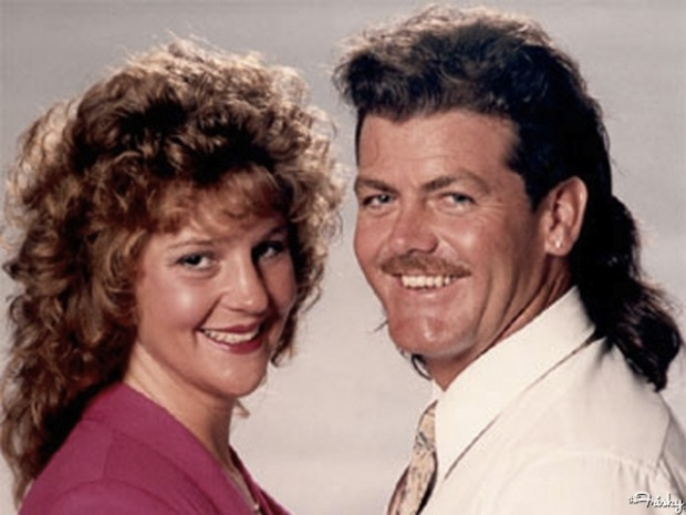 mullet dating site