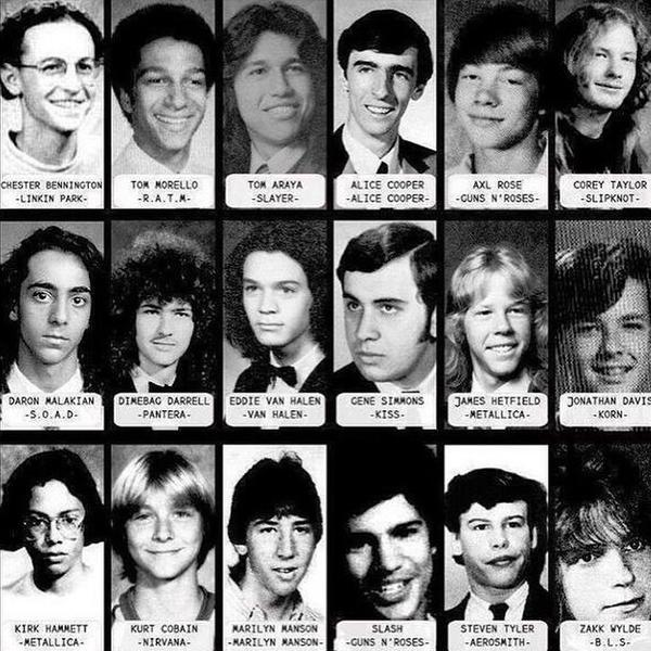 rock-star-yearbook-photos